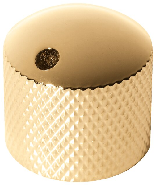 Framus & Warwick - Potentiometer Dome Knobs