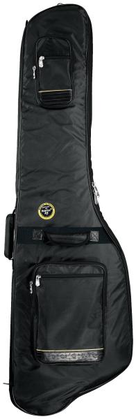 RockBag - Premium Line - Warwick Reverso Lefthand / Buzzard / Stryker Gig Bag