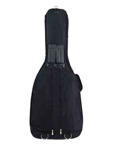 RockBag - Professional Line - Acoustic Guitar Gig Bag